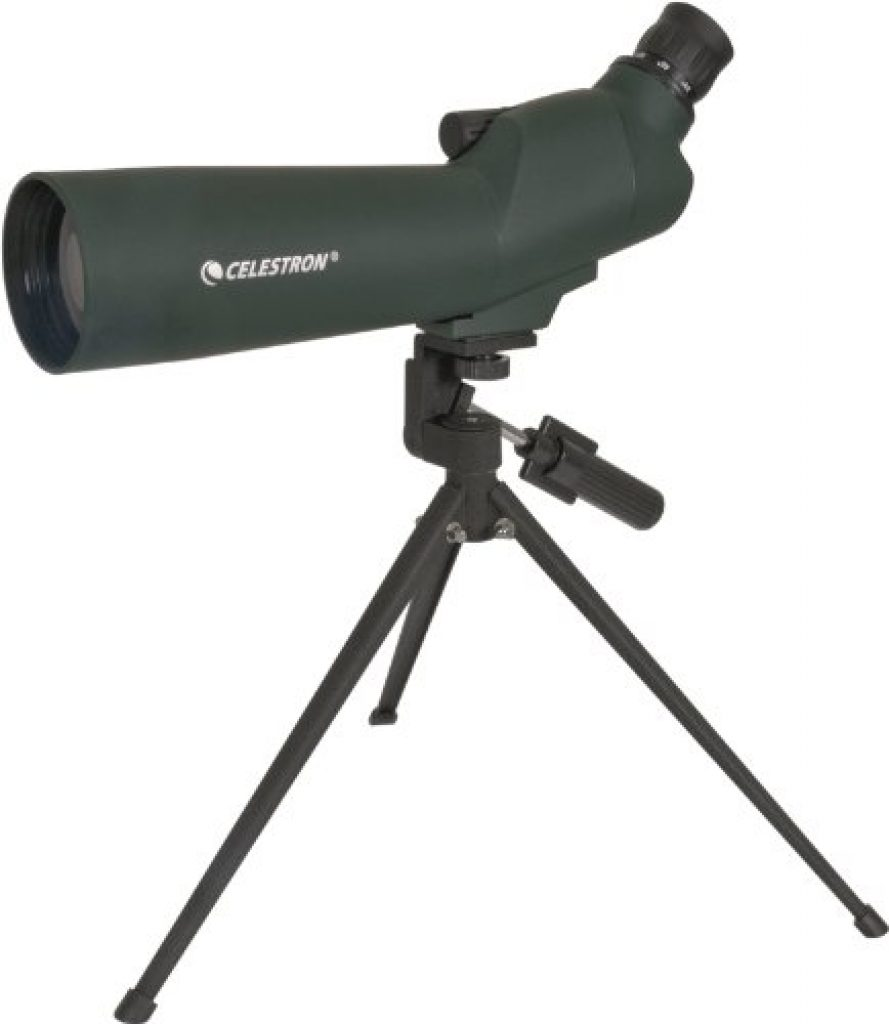 celestron-60-mm-angulaire